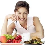 bergen-county-nutritionist